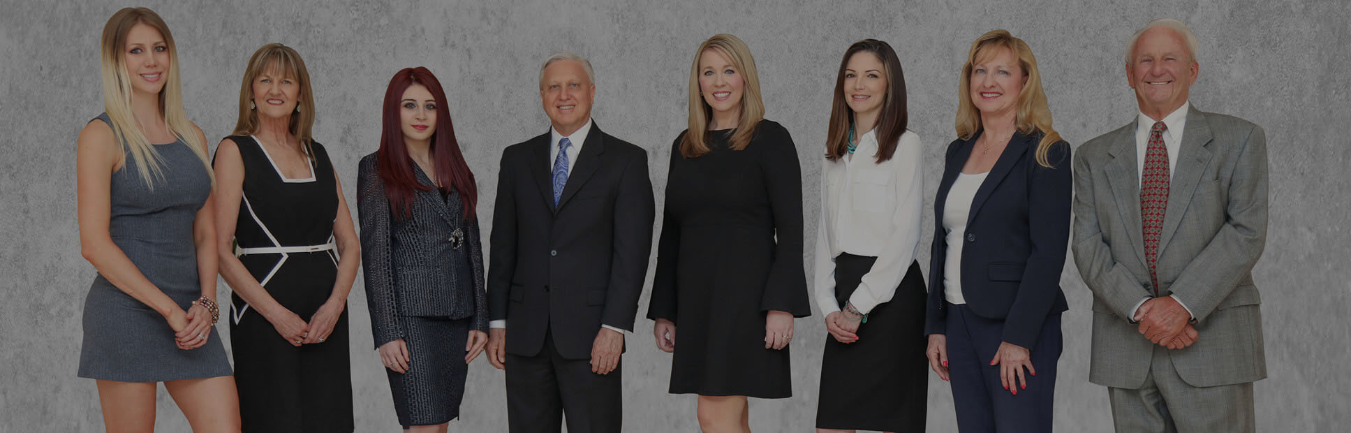 Standish Law Group Family Law Attorneys